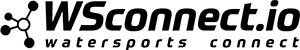 WSCONNECT.io
